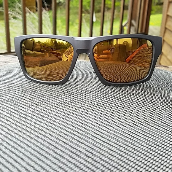f7801aef1a Smith Outlier 2 XL Sunglasses w  ChromaPop Lenses.  M 5b00361d3afbbd7ddde6d44f